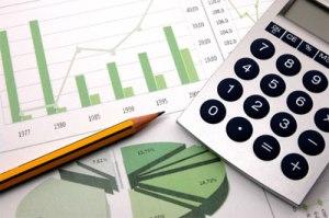 ilustrasi-pajak