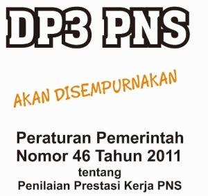 pp462011